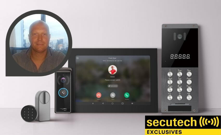 alarmsecur iot alarm property management