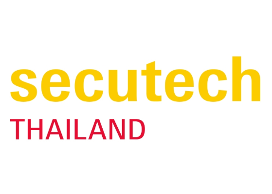 Secutech Thailand