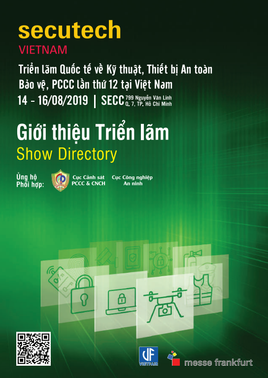 STVN19 show directory image