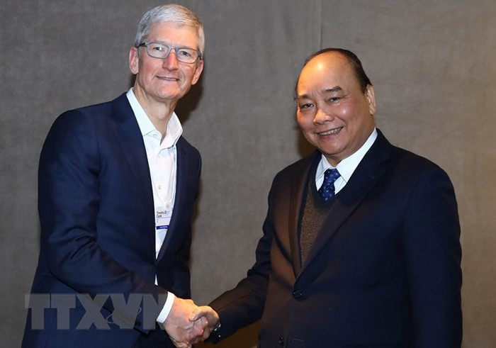 apple-to-build-a-database-centre-in-vietnam
