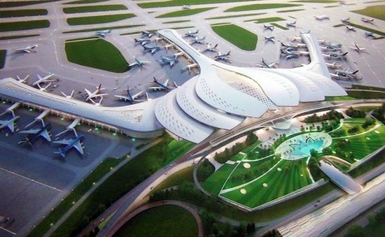 feasibility-study-to-acquire-land-for-the-construction-of-long-thanh-international-airport-approved