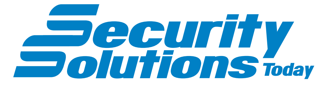 Security Solutions Today logo