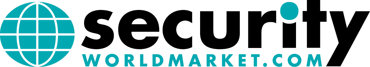 SecurityWorldMarket logo